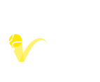 Tennis for Every Child Singapore